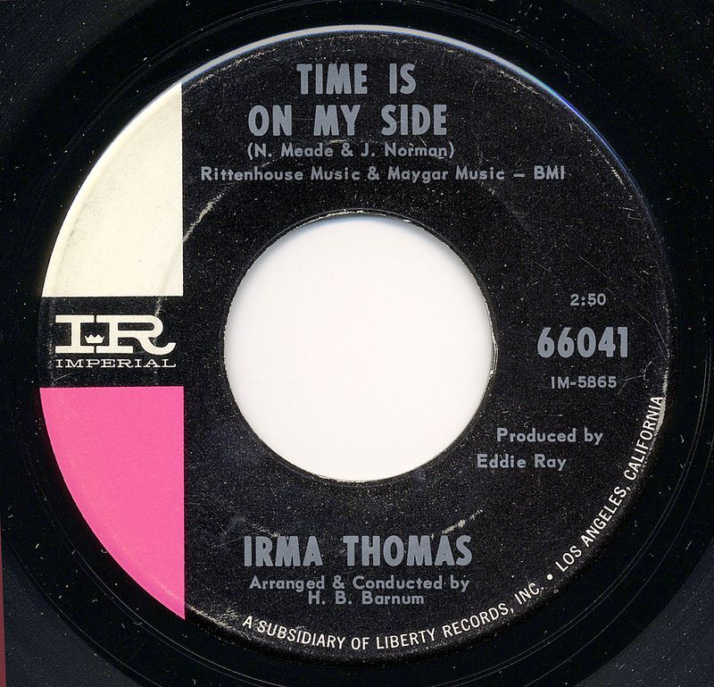 Time_Irma_Label